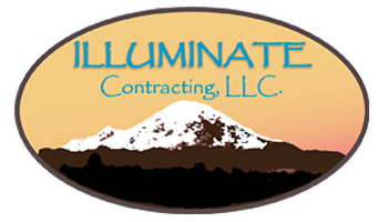 Illuminate Contracting Seattle