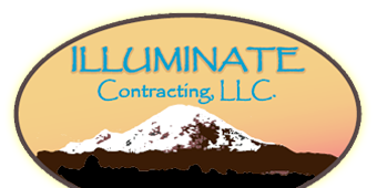 Illuminate Contracting